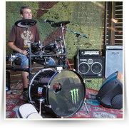 Hudební tábor