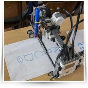 Robotický tábor